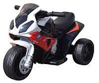 Электромотоцикл <b>детский</b> в Молодечно. Сравнить цены, купить ...
