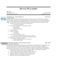 Where To Search For High Quality Term Papers For Sale Best Buy