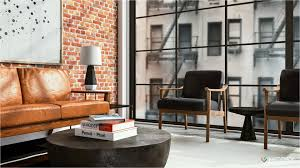 industrial style living room furniture. Industrial Style Bedroom Furniture Luxury Living Room Lighting Ideas Urban L