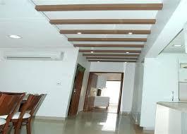 office false ceiling design false ceiling. Dining Room Ceiling Designs Pictures Office Design Living False Block