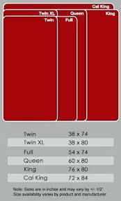 eastern king mattress. Eastern King Measurements Best Mattress Size Bed Warehouse Clearance Outlet Sheets Sheet