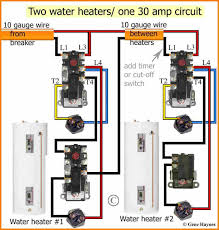 how to troubleshoot electric water heater exceptional ao smith ao smith water heater thermostat wiring diagram wire center