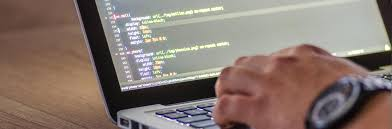 web developer course dublin higher diploma in science in web  higher diploma in science in web development