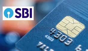 We did not find results for: Sbi Bank Alert Your Sbi Debit Credit Card May Get Blocked After 16th March Bank Says Do This Business News India Tv