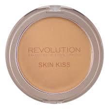 Купить <b>хайлайтер для лица skin</b> kiss highlighter 14г Makeup ...