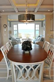 casual dining room ideas great best informal dining room ideas42 ideas
