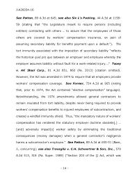 pennsylvania superior court decision d v atlas energy 14