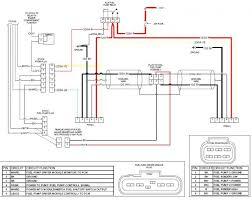airtex fuel pump wiring harness diagram wiring diagram dgat070bdc wiring diagram ac contactor relay