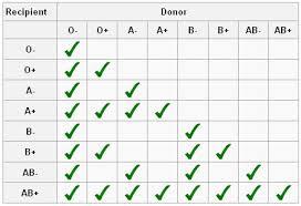 Blood Donation Rishikesh Blood Donar Rishikesh Blood