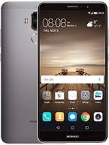 huawei phones price list p7. huawei mate 9 price in pakistan phones list p7