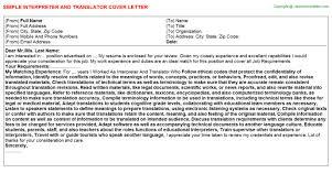 Cover Letter Length  Resume Good Cover Letter Tips Tips For Cover     LiveCareer