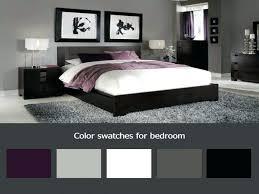 Purple Grey Black Bedroom Ideas Best Purple Bedrooms Ideas On Purple  Bedroom Decor Purple Master Bedroom