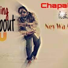 Free nyasi ft ney wa mitego kumbuka mawazo mp3. Chapatizo Ft Ney Wa Mitego Something About U By Ulopa Ngoma