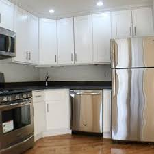 Rent: $3,650. Neighborhood: Park Slope