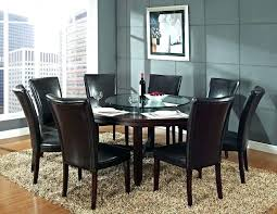 8 person dining table plans person table large size of home 8 person round dining table