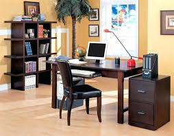 diy fitted home office furniture. Home Office Desks Ideas Elegant Desk For Of Nifty . Diy Fitted Furniture