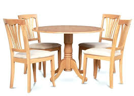 wooden dining table set wooden kitchen table and chairs graceful round wooden dining table and chairs