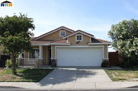 1125 Rockspring Way, Antioch, CA 94531 | MLS# 40780909 | Redfin