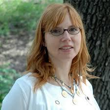 Denise McGill - Double Exposure Investigative Film Festival and ...