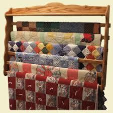 quilt wall hanger handmade s
