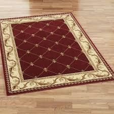 aurelius rectangle rug