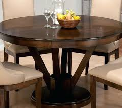42 round dining table set inch round dining table best with leaf furniture inside inch round