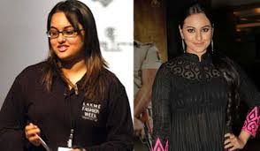 Sonakshi Sinha Weight Loss Diet Chart Life Book Az Weight Loss Tips Sonakshi Sinha Weight Loss