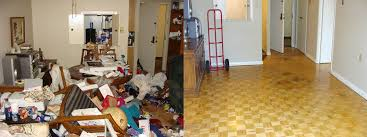 extreme cleaning services. Contemporary Cleaning Ottawa Hoarding Cleaning Services Intended Extreme Services E