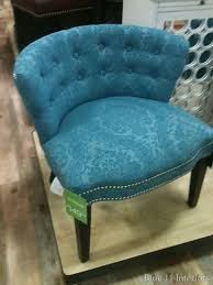 images cynthia rowley office chairs