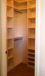 how to design closet shelves photo 1