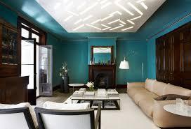 design studios furniture. A Colourful Past For Harbour Masters House Design Studios Furniture