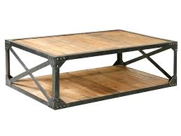 large square reclaimed wood coffee table black and white glass coffee table large square pine coffee table