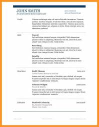 Ideas Collection Free Mac Pages Resume Templates Cool Resume