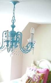 girls room chandelier chandeliers girls room chandelier makeover chandeliers little girl rooms chandelier for baby girl