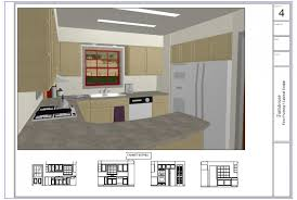 kitchen planning tool small 3d kitchen designer