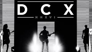 The Chicks - <b>Dixie Chicks</b> - <b>Wide</b> Open Spaces (LIVE) | Facebook