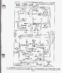 ford 4000 wiring schematic wiring diagrams best ford 340 diesel tractor wiring schematic wiring library ford 4000 tractor engine schematic ford 4000 wiring schematic