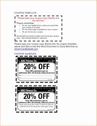 Microsoft Word Resume Template 2007 Best Of Resume Templates Word