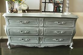 chalk painted bedroom furniturePerfect Chalk Paint Furniture Ideas and Magic Chalk Paint