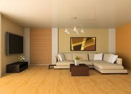 Pop Design For Small Living Room Pop Design For Small Living Room India House Decor