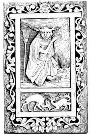 shamanism origin