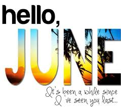 June month pack - online betting tips