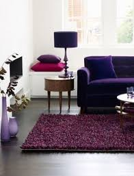 Small Picture 12 Royally Purple Velvet Sofas For the Living Room Recliner