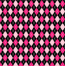 Pinkblack Rome Fontanacountryinn Com