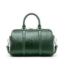 Womens Designer Bags Designer Handbags Womens Designer Luxury Handbags Mens Purses Leather Handbag Wallet Shoulder Bag Tote Clutch Women Big Backpack Bags 528011