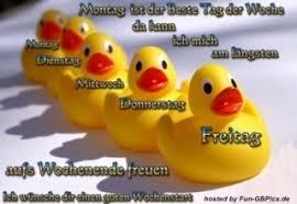 Montag Spruch Bild Facebook Bilder Gb Bilder Whatsapp Bilder