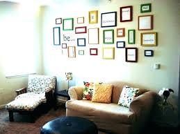 diy office art. Interesting Diy Office Art Ideas Elegant Wall Cool With Regard To 19  For Diy