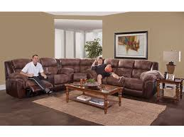 impressive homestretch furniture beautiful homestretch furniture firehouse recliners is simmons furniture good quality leather couch covers walmart sofa set covers walmart sofa covers at walmar