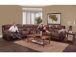 Furniture Spectacular Walmart Sofa Cover Ideas