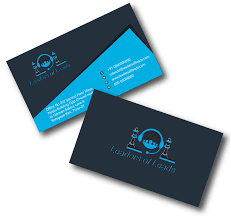 Office Visiting Card Entry 36 By Nakib7973 For Design Some Business Cards For Bpo Office